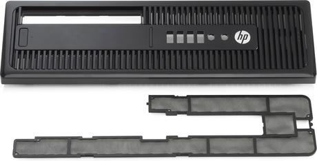 Image of HP Elitedesk 800 G2 Blende/Filter