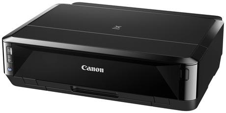 Image of Canon PIXMA iP7250 Drucker