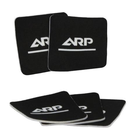 Image of ARP Micro Cleaner Mini 5x