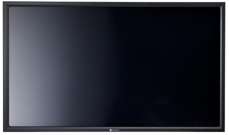 Image of AG neovo TX-42 Touch Monitor
