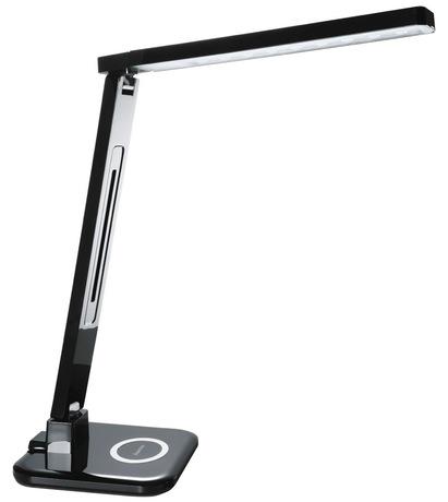 Image of Hama SL 65 LED-Schreibtischleuchte