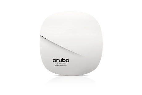 Image of Aruba AP-305 Dual 2x2/3x3 802.11ac AP