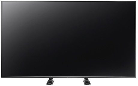 Image of AG neovo PM-65P Monitor