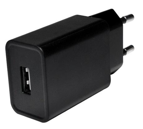Image of ARP USB Ladegerät Quick Charge 2.0