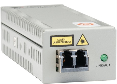 Image of Allied Telesis AT-DMC1000/LC Konverter