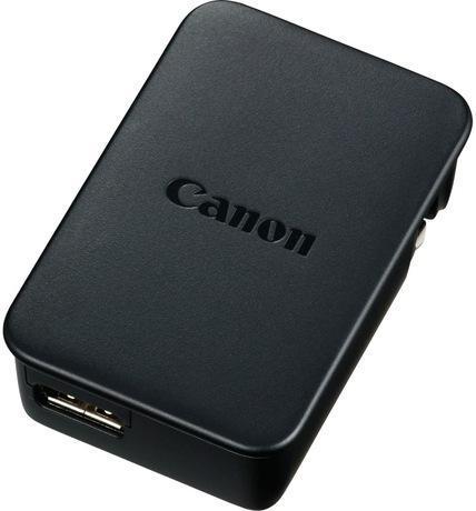 Image of Canon CA-DC30E Kompakt-Netzadapter