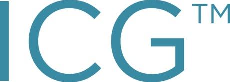 Image of IGEL Cloud Gateway (ICG) Lizenz 1 Jahr