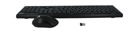 ARP Tastatur und Maus Set TM01 Wireless