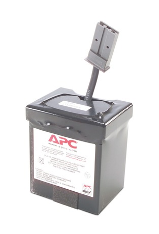 Image of APC Batterie Back UPS ES 500