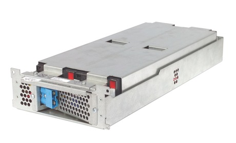 Image of APC Batterie Smart 2200RM/3000RM 2U