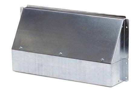 Image of APC Conduit Box für Smart UPS VT