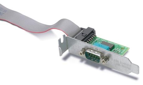 Image of HP Zweiter serieller Port PC