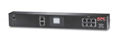 Image of APC NetBotz Sensor Pod 150