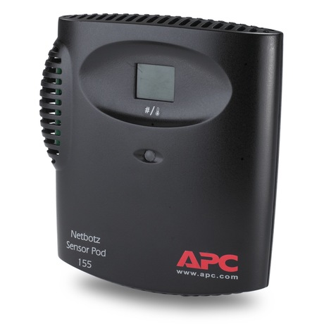 Image of APC NetBotz Sensor Pod 155