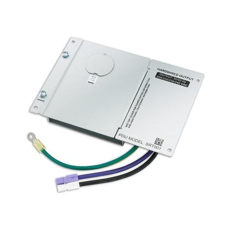 Image of APC Hardwire Kit für Smart UPS SRT 5kVA