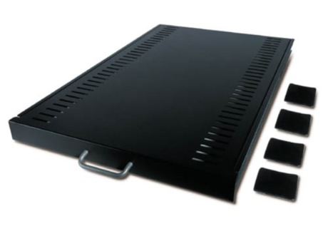 Image of APC Geräteboden ausziehbar, bis 45kg