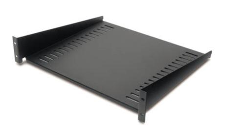 Image of APC Geräteboden fest, bis 23kg