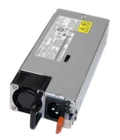 Image of Lenovo 460 W Netzteil