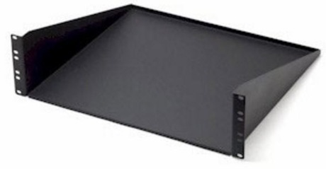 Image of Lenovo LTO Tape Rackmount Kit