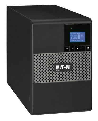 Image of Eaton 5P 850i, Tower, USV 230V