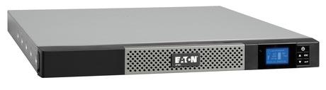 Image of Eaton 5P 650iR, Rack, USV 230V