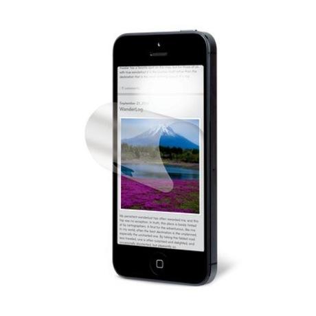Image of 3M iPhone 5/5s/SE/5c Blend-/Displaysch.