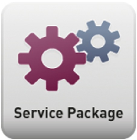 Image of bintec Service Package extra large