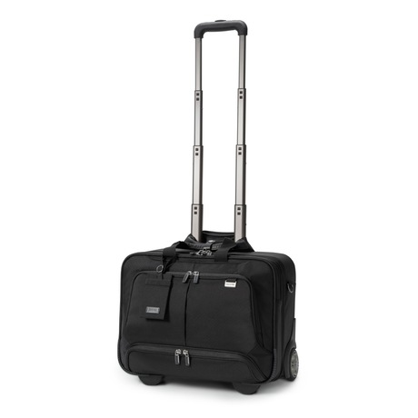 Image of DICOTA Top Traveller PRO Trolley