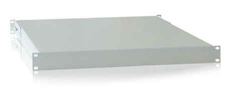 Image of Lehmann Geräteboden 50kg,600-960mm,grau