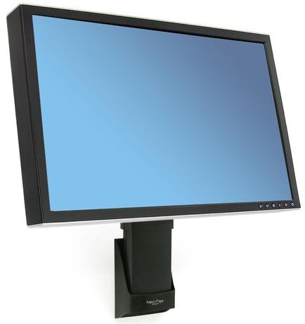 Image of Ergotron Neo-Flex LCD-Wandhalterung