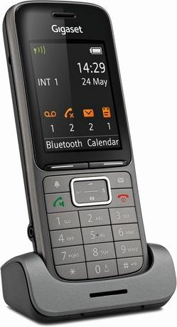 Image of Gigaset PRO SL750H inkl. LS Telefon