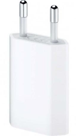 Image of Apple 5W USB Power Adapter