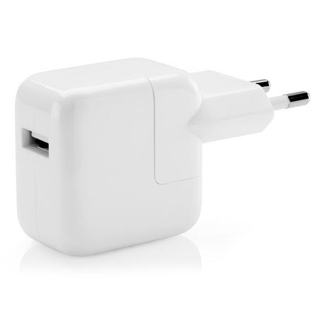 Image of Apple 12W USB Power Adapter
