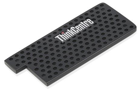 Image of Lenovo Tiny IV Staubschutzblende