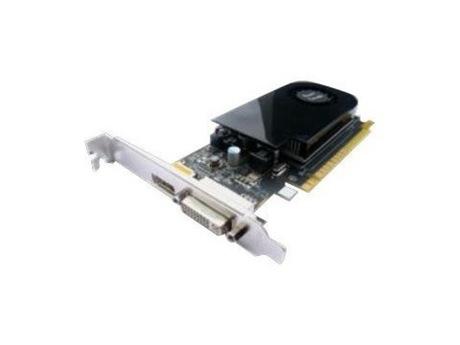 Image of Fujitsu AMD Radeon R7 340 FH Grafikkarte