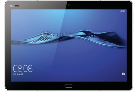 Image of Huawei MediaPad M3 Lite 10.1 WiFi Tablet