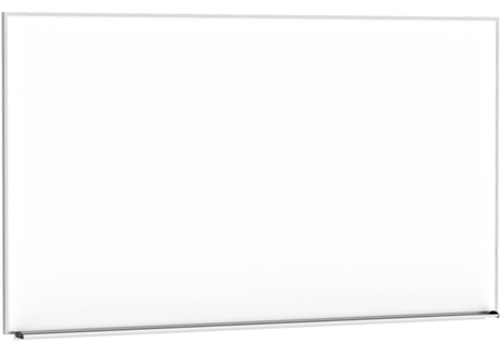 Image of Projecta Dry Erase Screen 119 x 210 cm