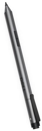 Image of Dell PN556W Active Stylus Eingabestift