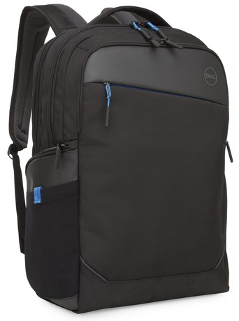 Image of Dell Professional Rucksack 15
