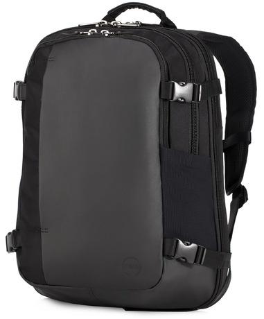 Image of Dell Premier Rucksack