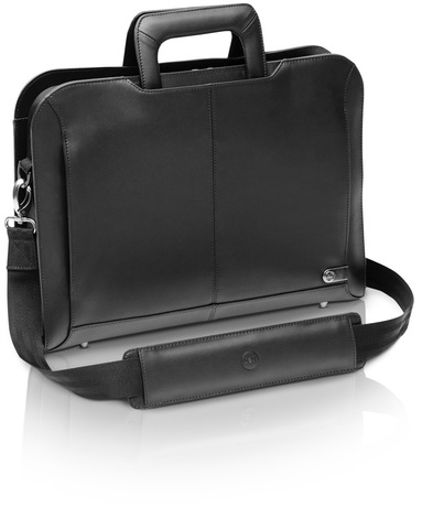 Targus Executive Notebook-Tasche