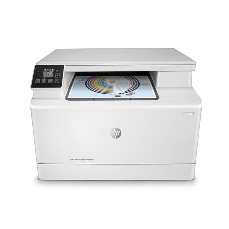 HP Color LaserJet Pro M180n MFP (T6B70A#B19) bei arp.de