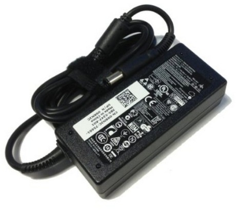 Image of Dell 90 W Netzteil