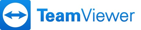 Image of TeamViewer SUP Mobile Devices SUB12M