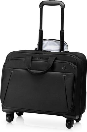 Image of HP Business Tasche mit Rollen 43,9 cm