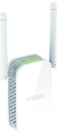Image of D-Link DAP-1325 Wireless Range Extender (Schweizer Ausführung)