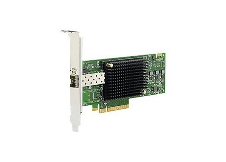 Image of Lenovo Emulex 16Gb FC Single-port HBA