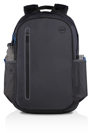 Image of Dell Urban Rucksack 15