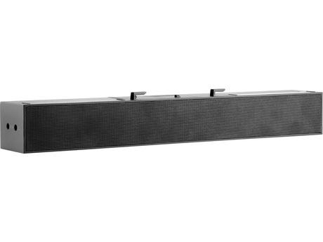 Image of HP S100 Lautsprecherleiste