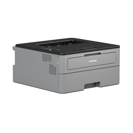 Image of Brother HL-L2350DW Drucker